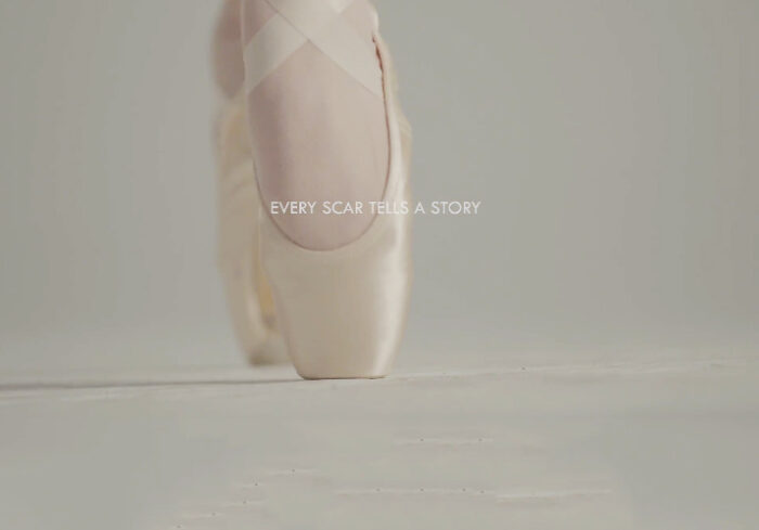 every-scar-tells-a-story_breast-cancer-awareness-month