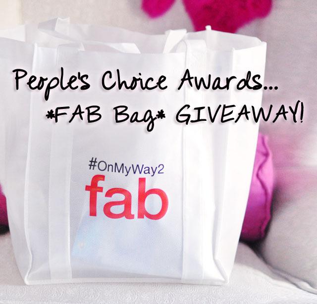 fab bag giveaway pca1