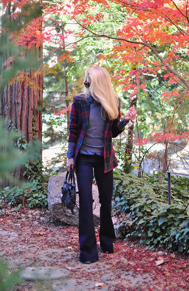 fall-style_denim-and-plaid
