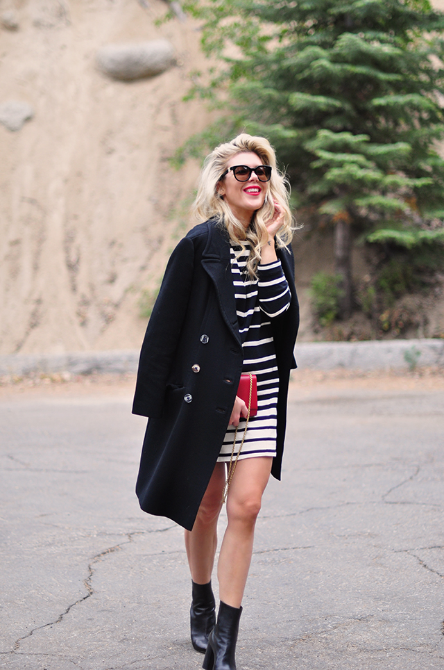 fall-style_striped-dress-and-boots