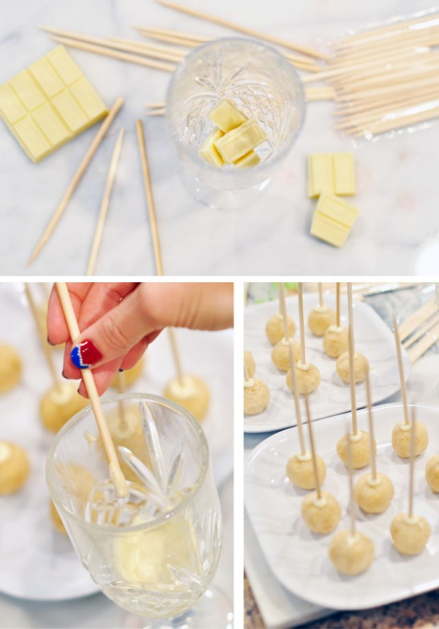 festive 4th of july desserts-cake pops-1-2