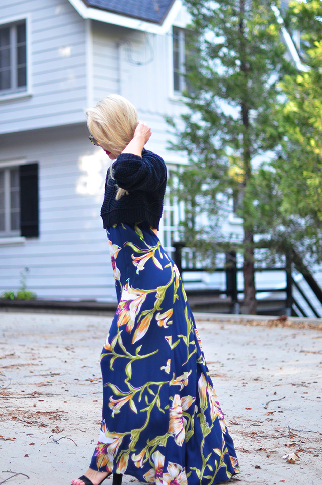 floral-maxi-with-cropped-sweater