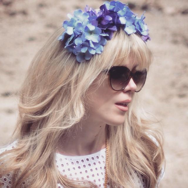 flower crown_bangs_frings