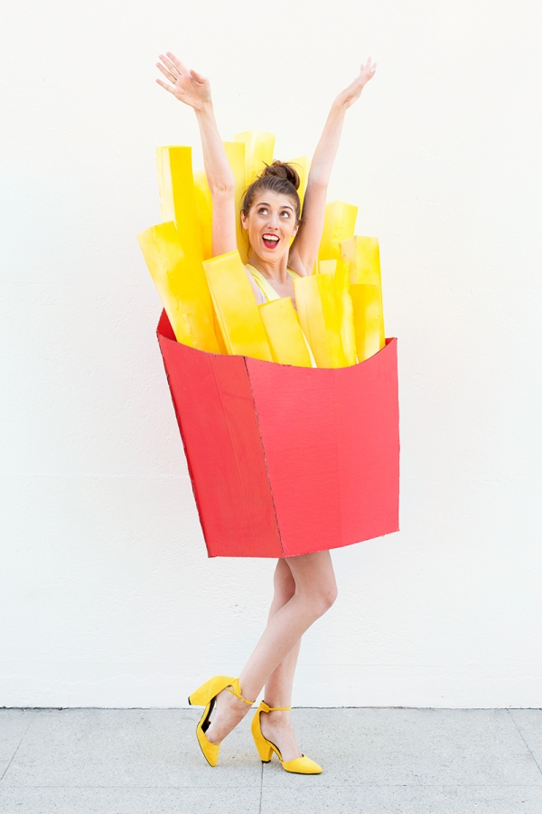 fries-before-guys-costume