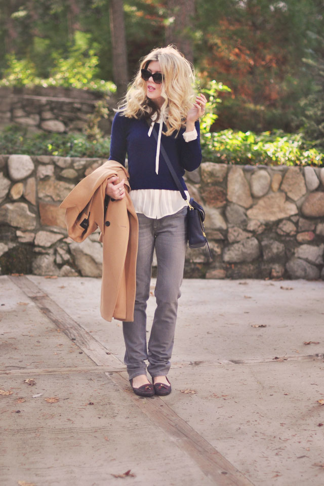 gray jeans-navy+camel+burgundy-2