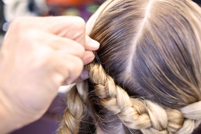 how to cute braided hair styles -3