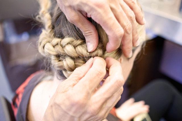 how to cute braided hair styles -4