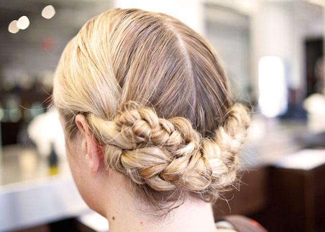 how to cute braided hair styles -5
