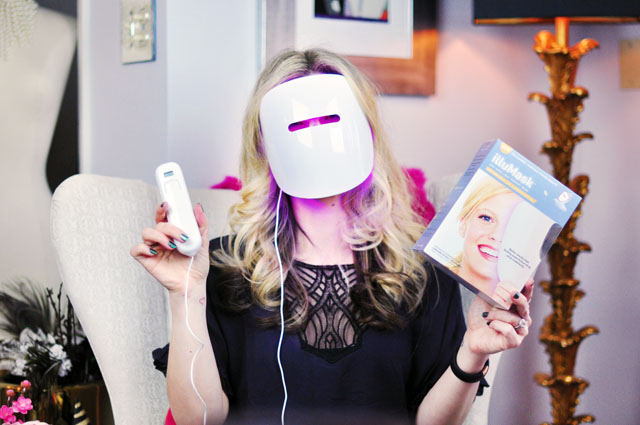 illumask review 7
