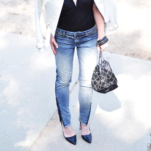jeans_pumps_bodysuit