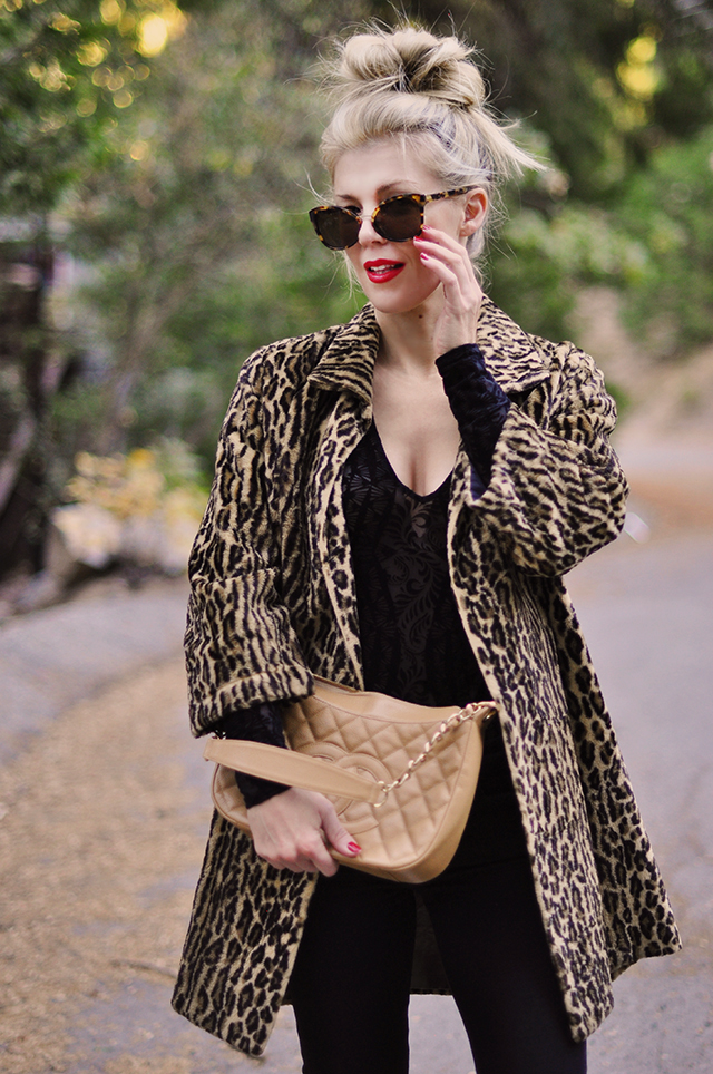 leopard-coat_burnout-bodysuit_black-jeans