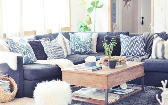 living room-lovemaegan