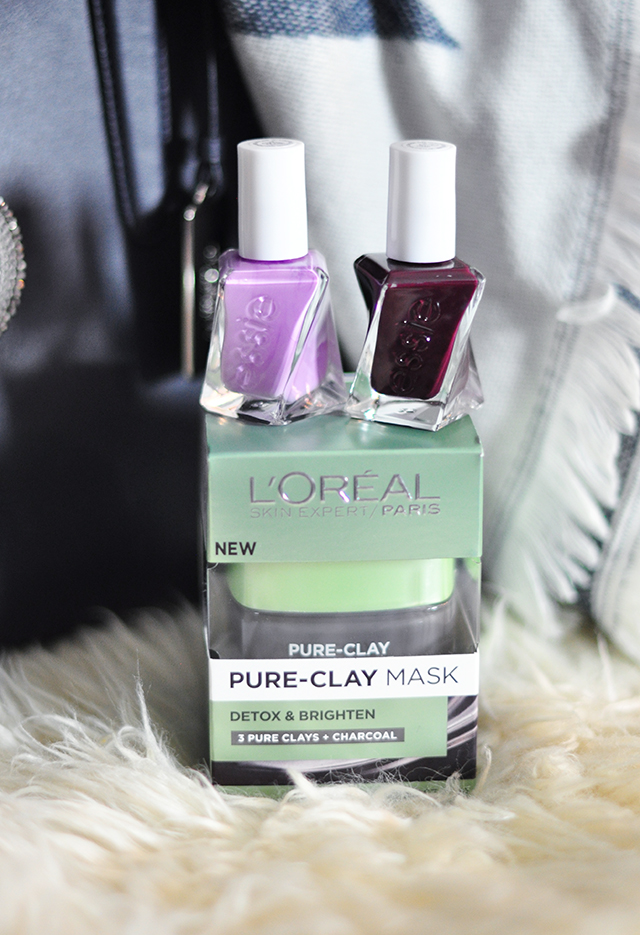 loreal-face-mask_esse-gel-couture-polish