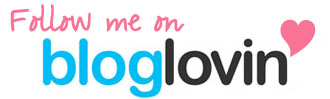 lovemaegan bloglovin