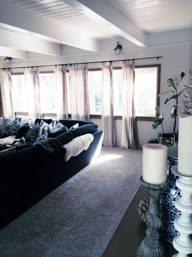 maegan-living room-iphone-1