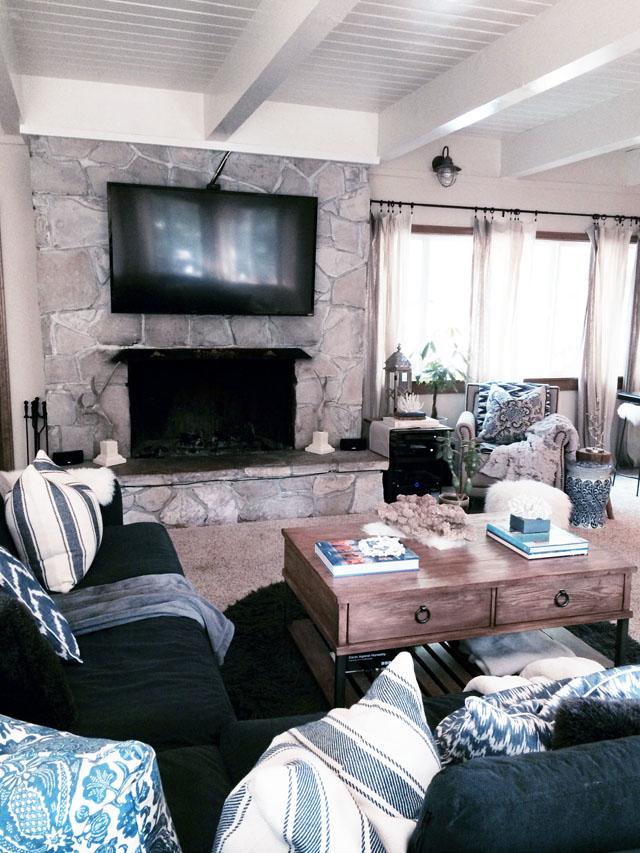 maegan-living room-iphone-2