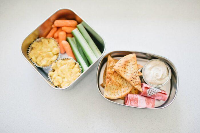 meganwelker-lunches-5