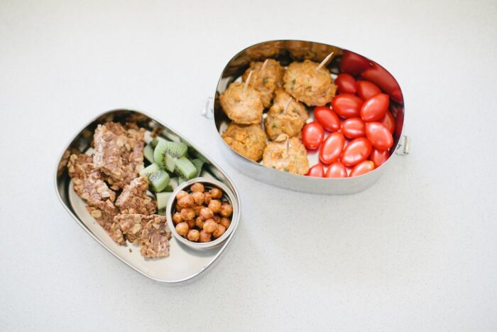 meganwelker-lunches-54