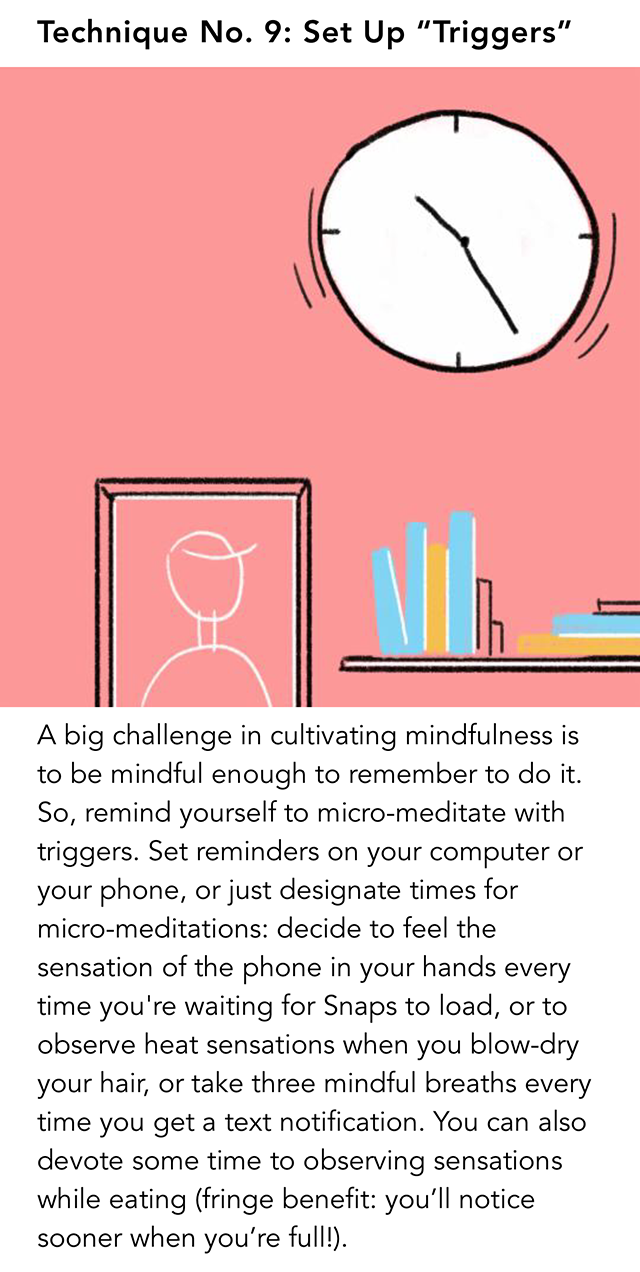 micro-meditation-tips-12