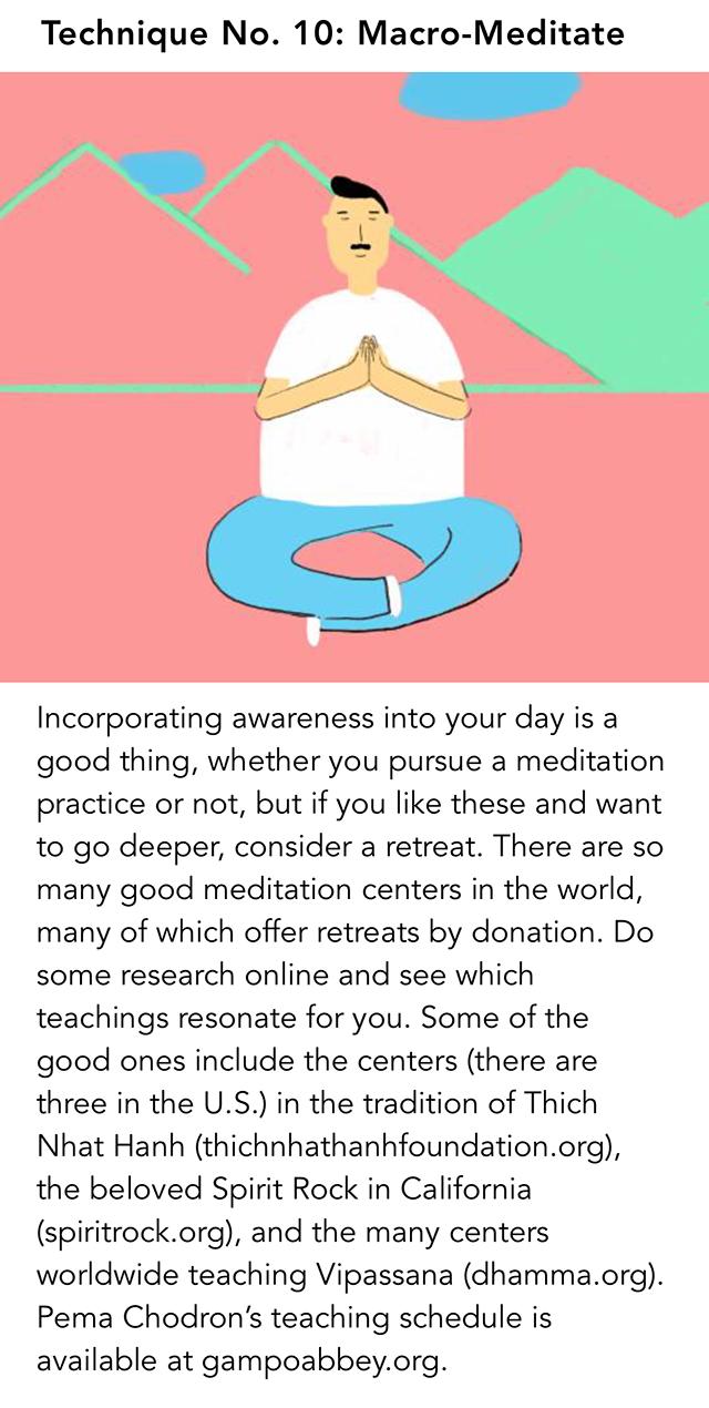 micro-meditation-tips-13