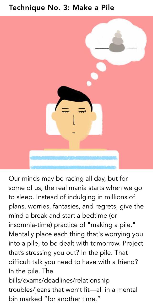 micro-meditation-tips-6