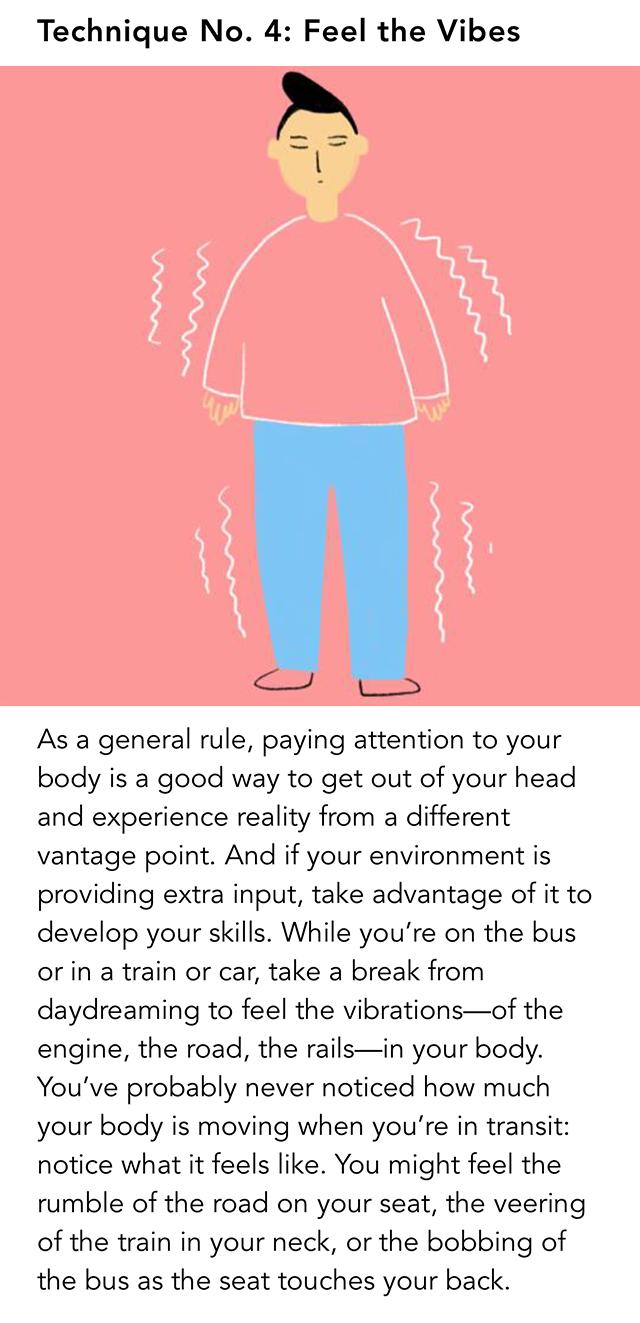 micro-meditation-tips-7