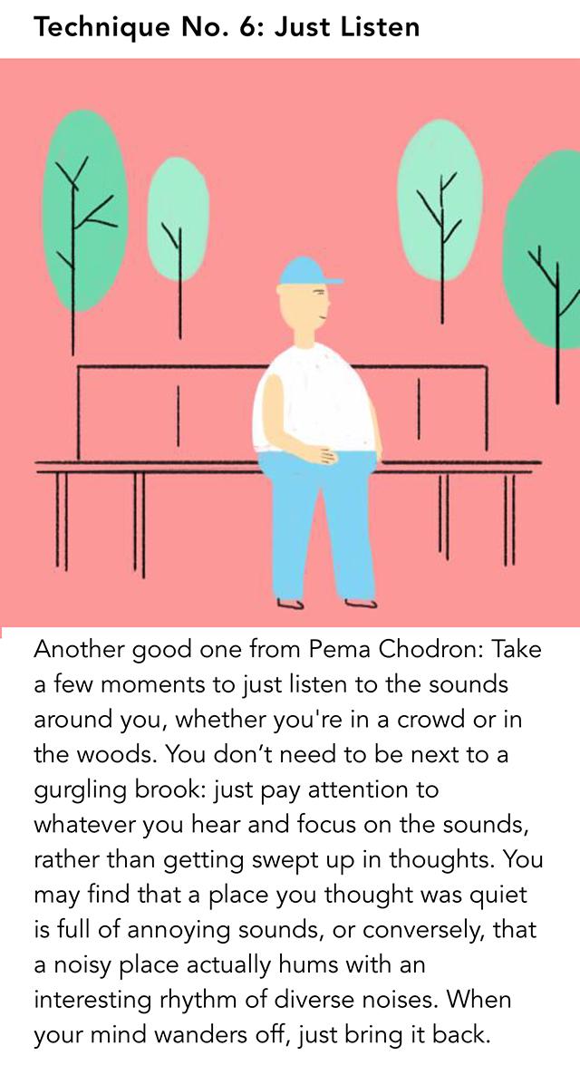 micro-meditation-tips-9
