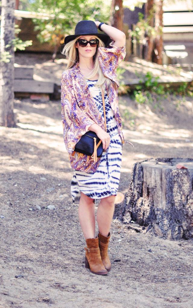 one dress three ways-targetstyle