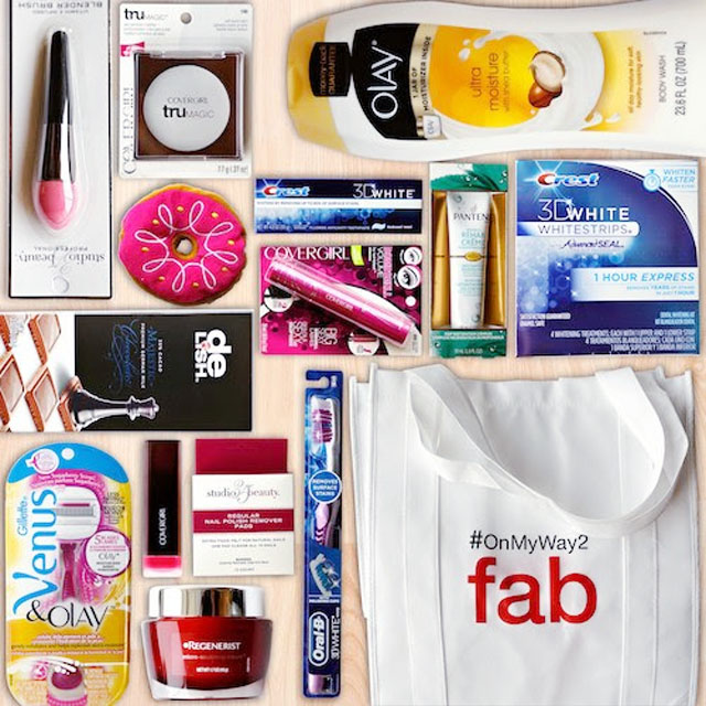 onmywaytofab pg products
