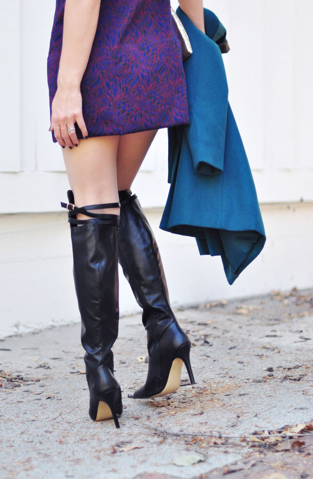 over the knee boots_altuzarra for target style