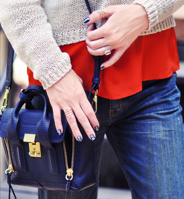 phillip lim mini bag-nails-rings