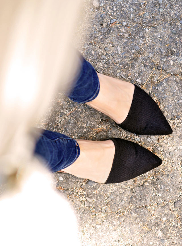 pointy-flats