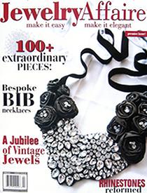 press-jewelry