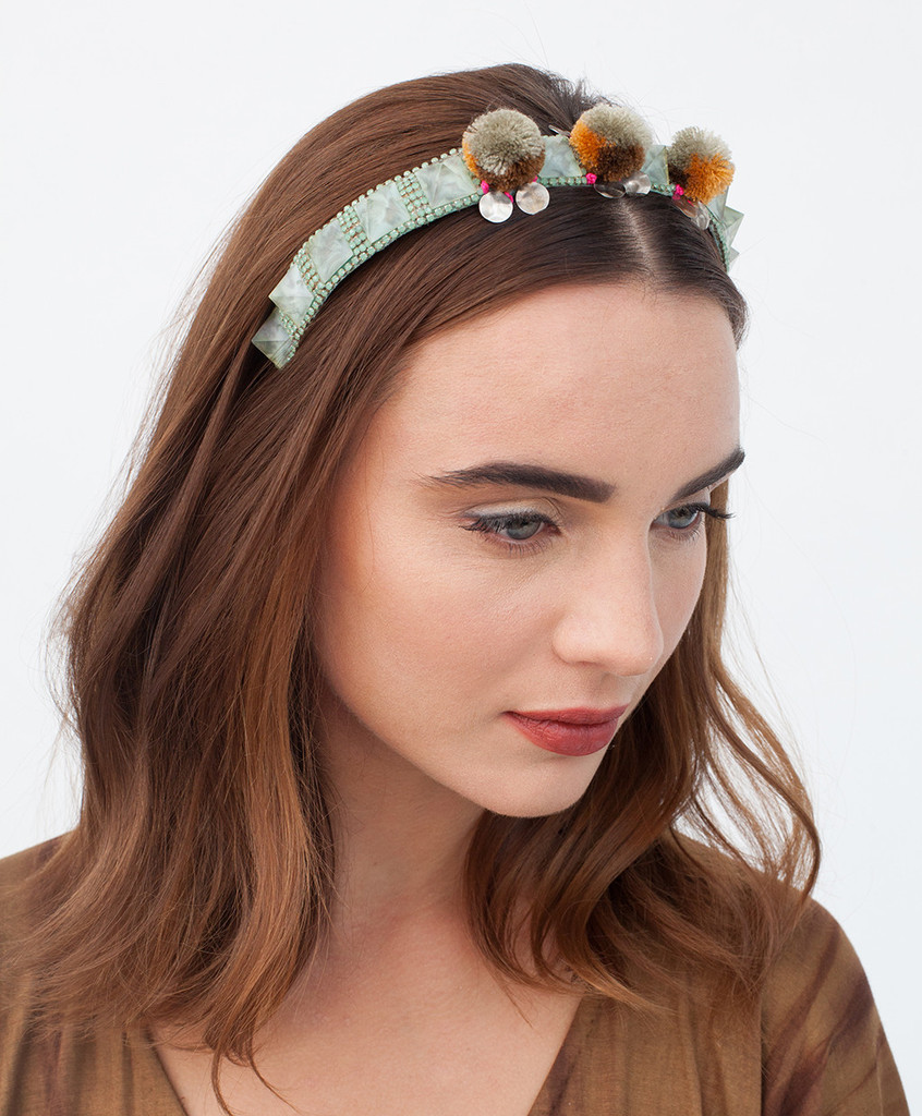 pretty hair accessories-11