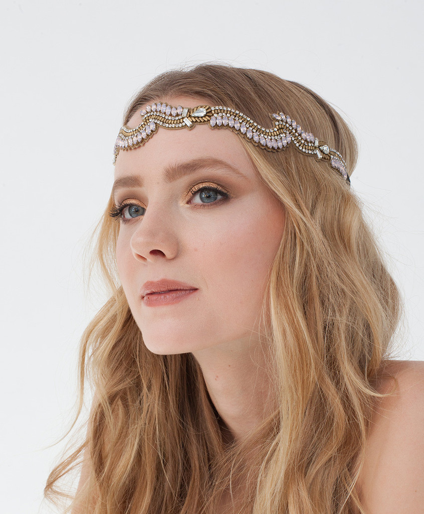 pretty hair accessories-13