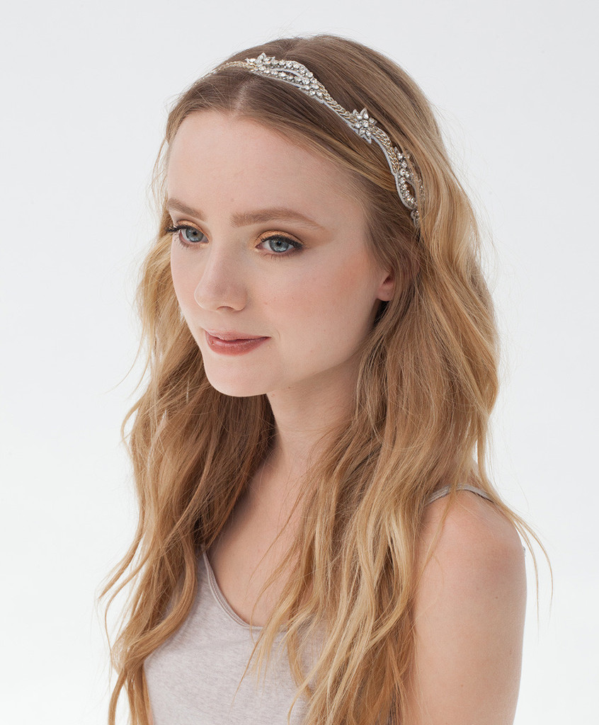 pretty hair accessories-14