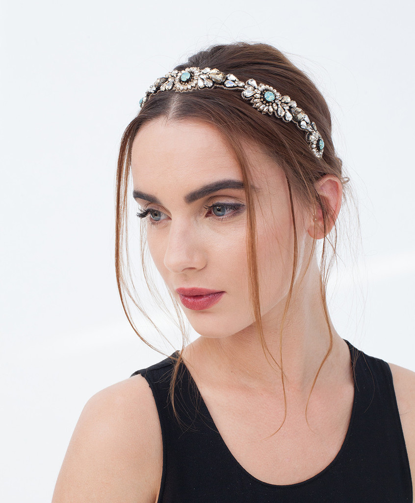 pretty hair accessories-15