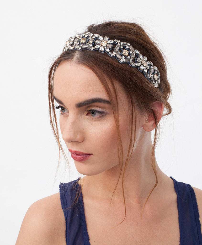 pretty hair accessories-3