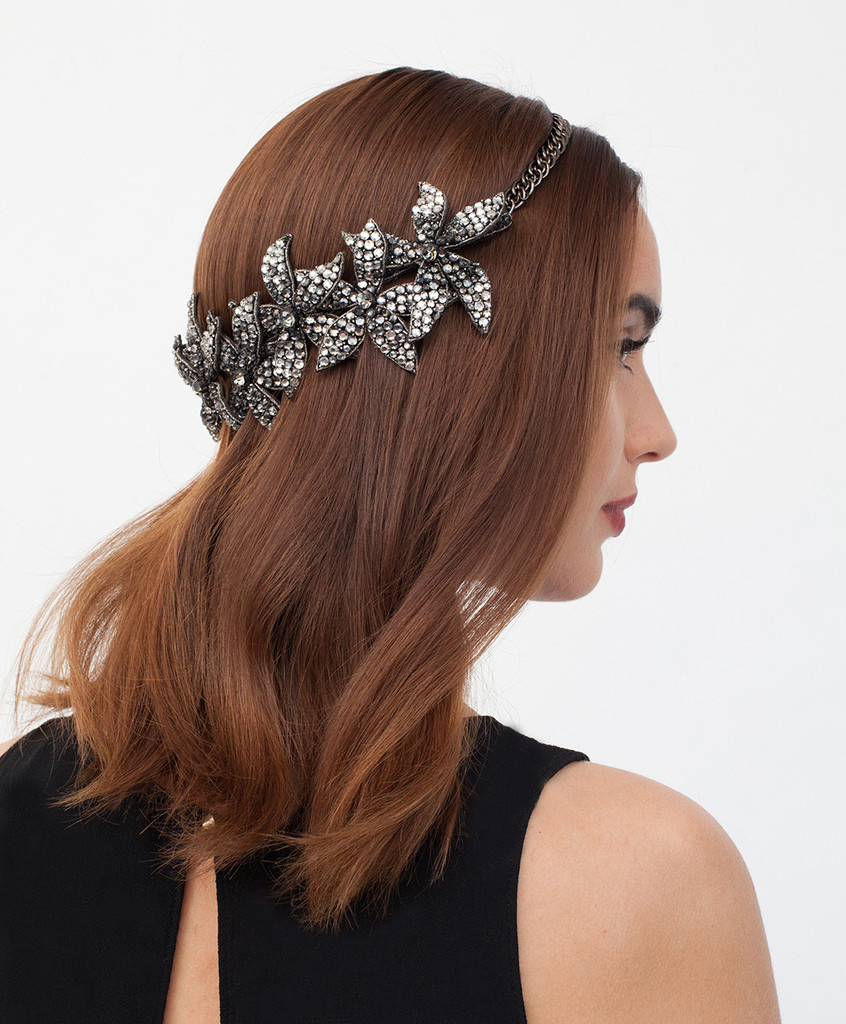 pretty hair accessories-5
