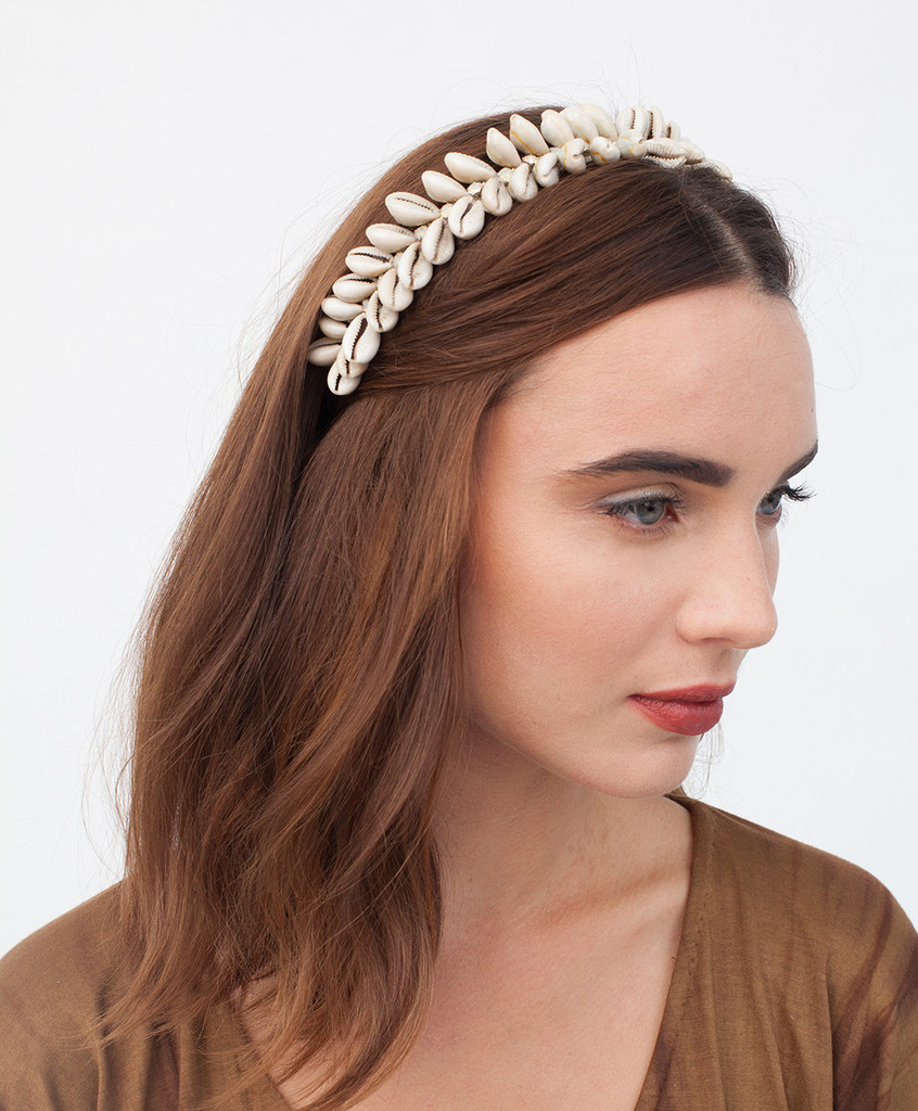 pretty hair accessories-6