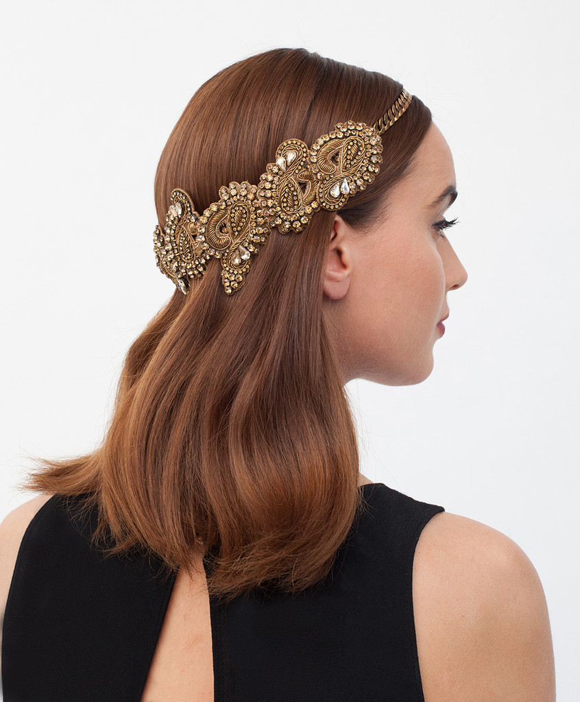 pretty hair accessories-7
