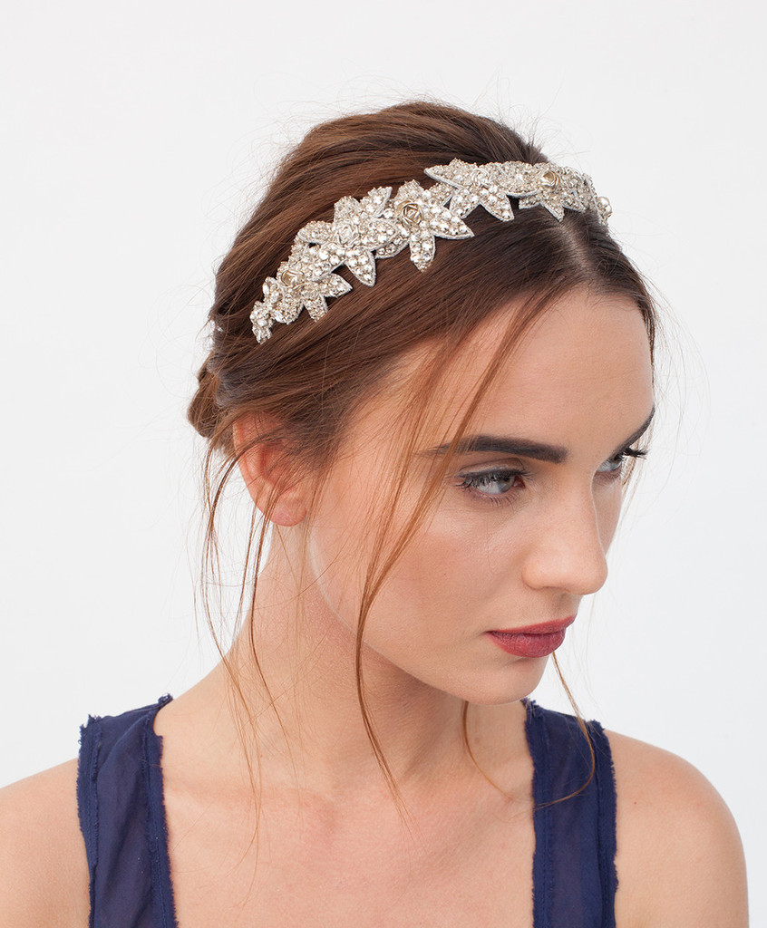pretty hair accessories-9