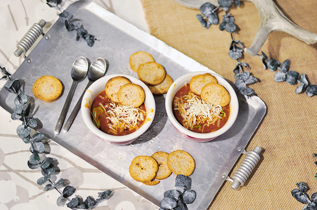 quick-chili-appetizer-bowls