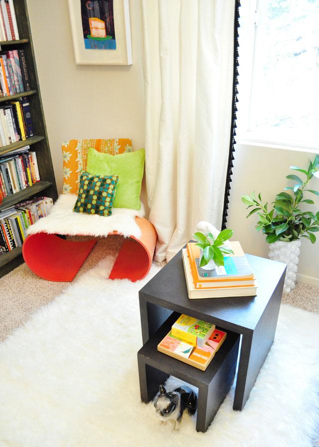 reading-room-decor