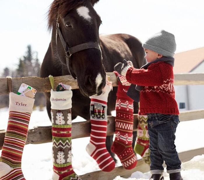 red-snowflake-natural-fair-isle-stocking-o