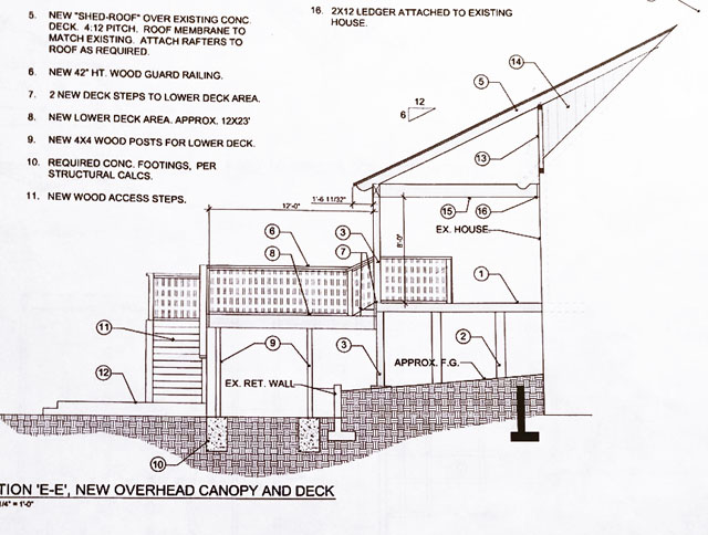 roof plans-2