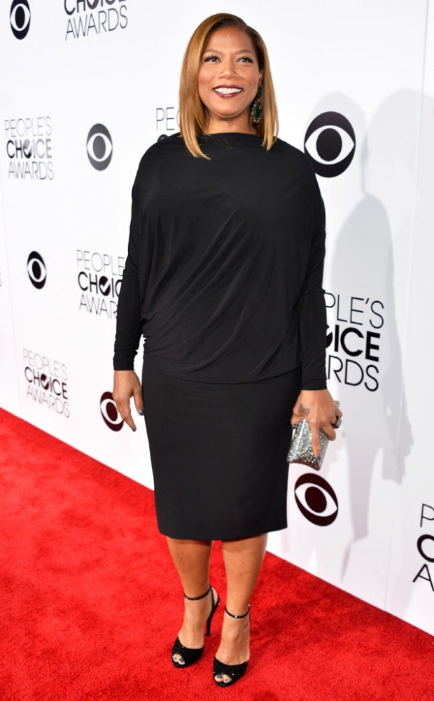 rs_634x1024-140108185048-634.Queen-Latifah-Peoples-Choice-Awards.ms.010814