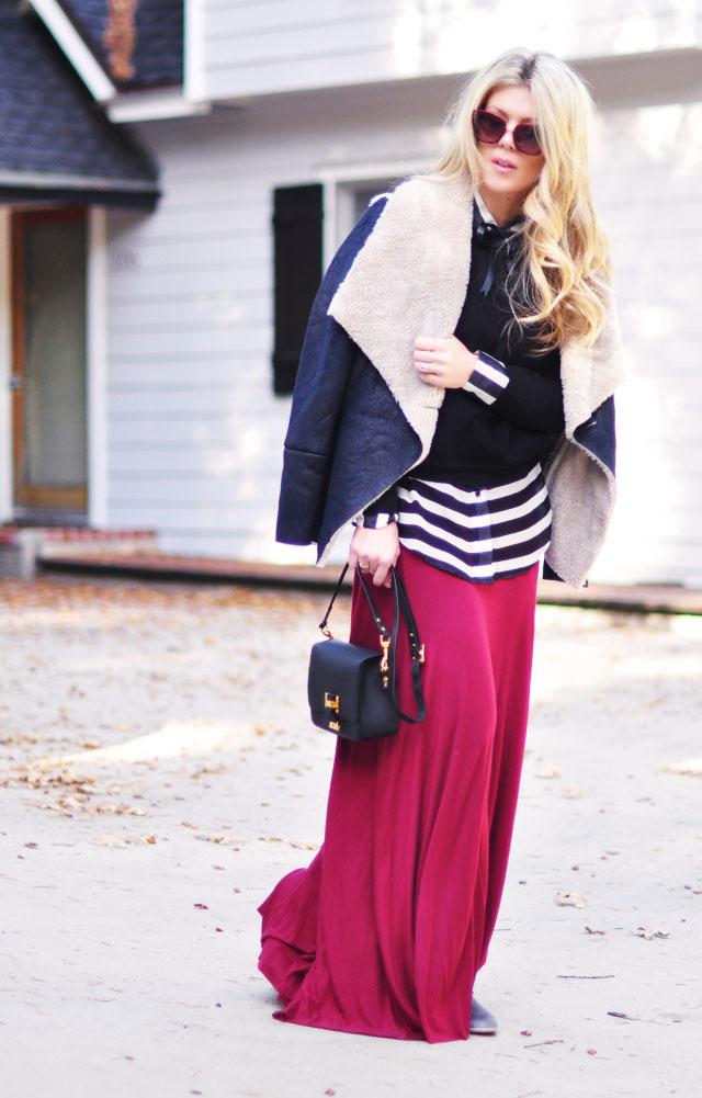shearling-stripes-burgundy- hulme