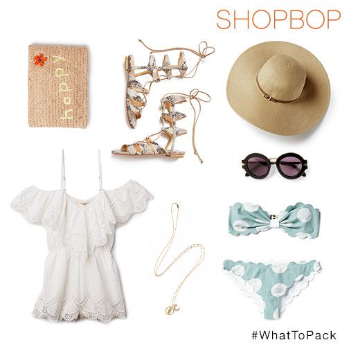 shopbop summer