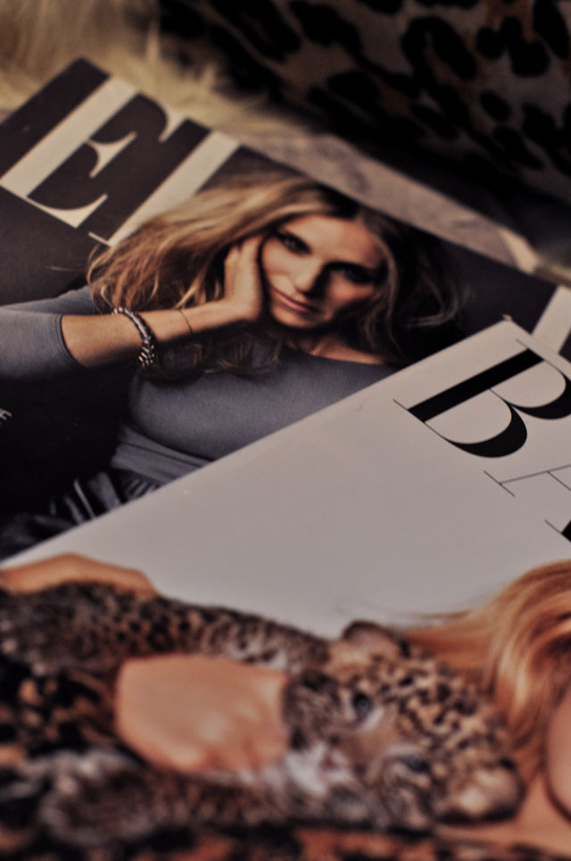 sjp mag cover